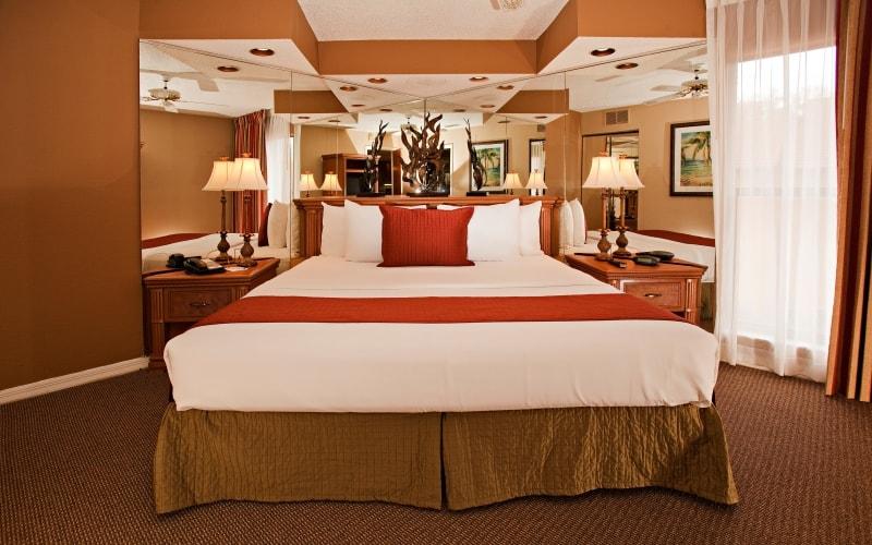2BedroomMasterBedroom