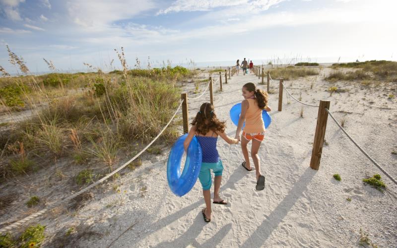 Beach_Kids_Run