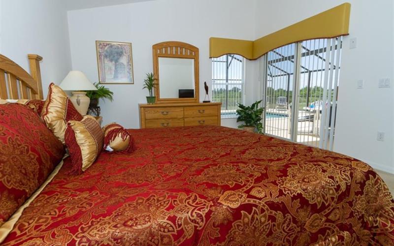 Bedroom2WestHaven