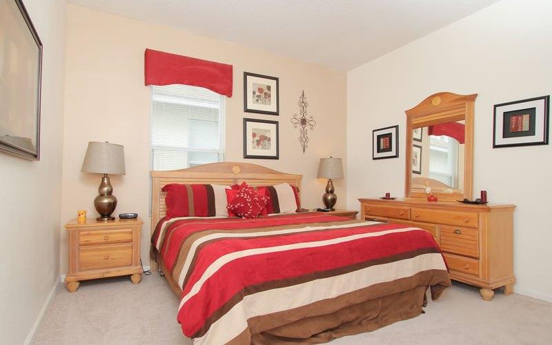 Bedroom2WindsorPalms