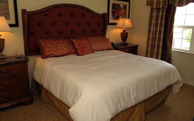 BedroomReunionApartments
