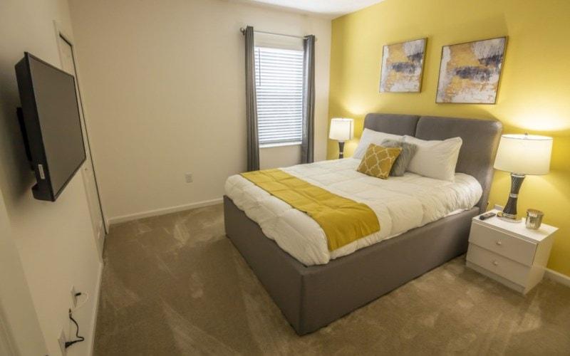 Bedroom_6_-_6Bed_Bella_Vida_Home