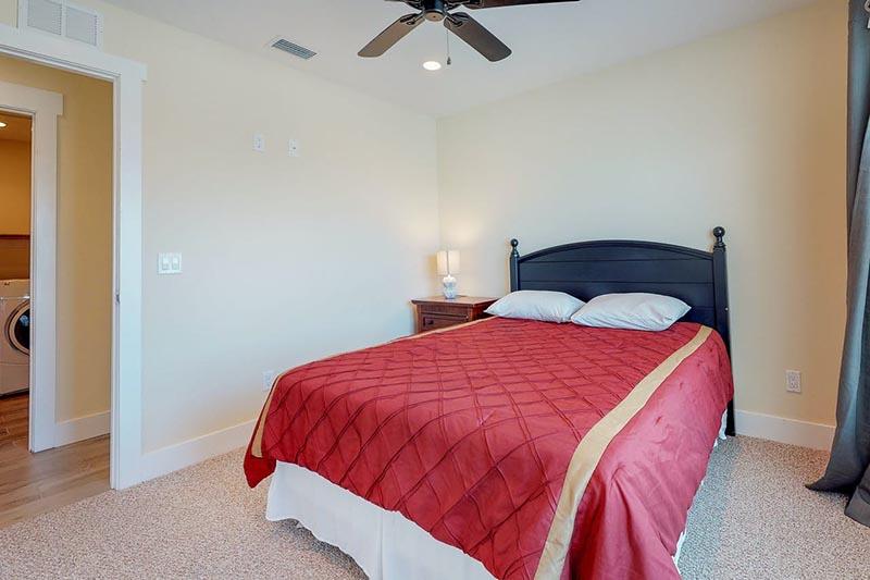 Bradenton Villa Bridgeview Bedroom 4