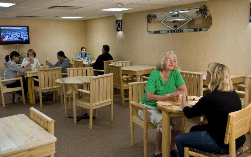 BrewstersMountainLodgeRestaurant