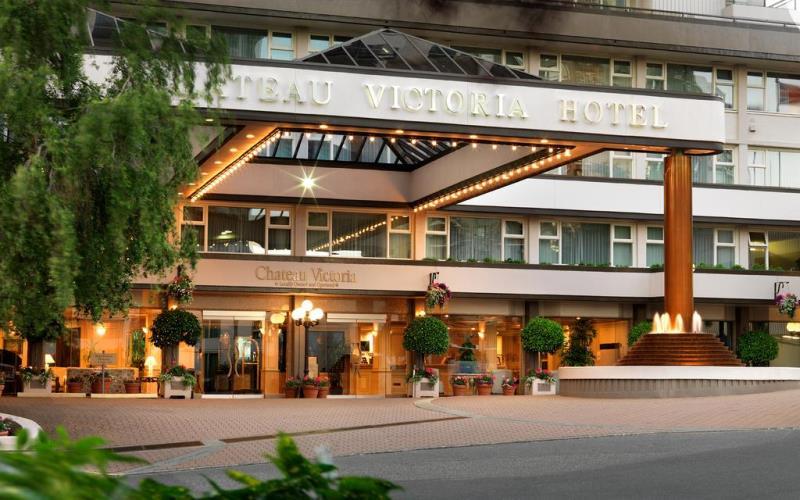 ChateauVictoria_HotelAndSuitesExterior