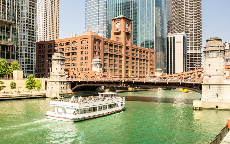 ChicagoRiverfront