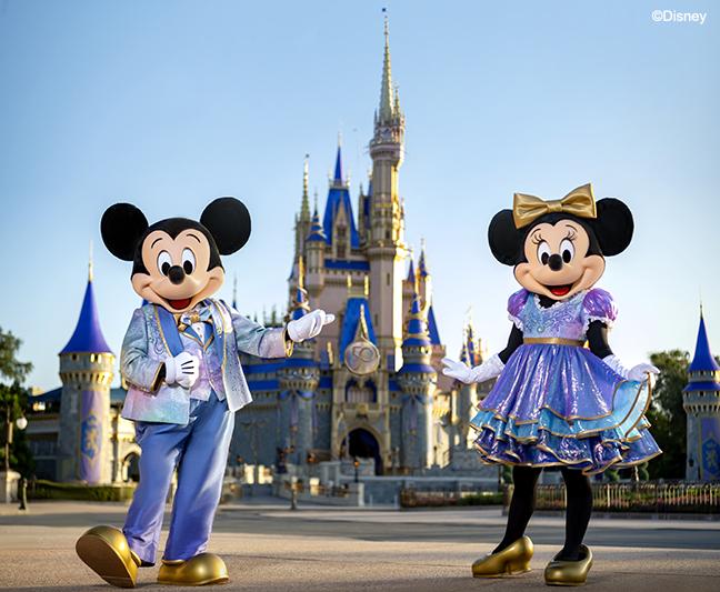 DisneyMay21Visualsmall2