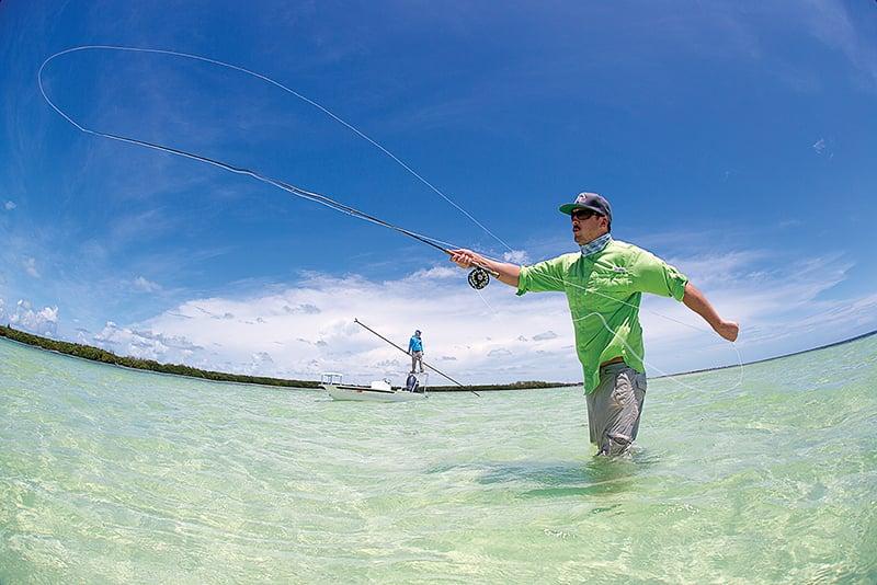 Florida Keys FK-361