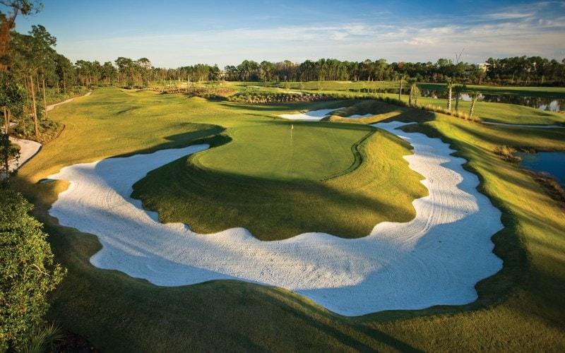 Golf2WaldorfAstoria