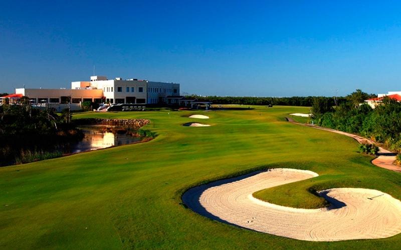 GolfMoonPalace