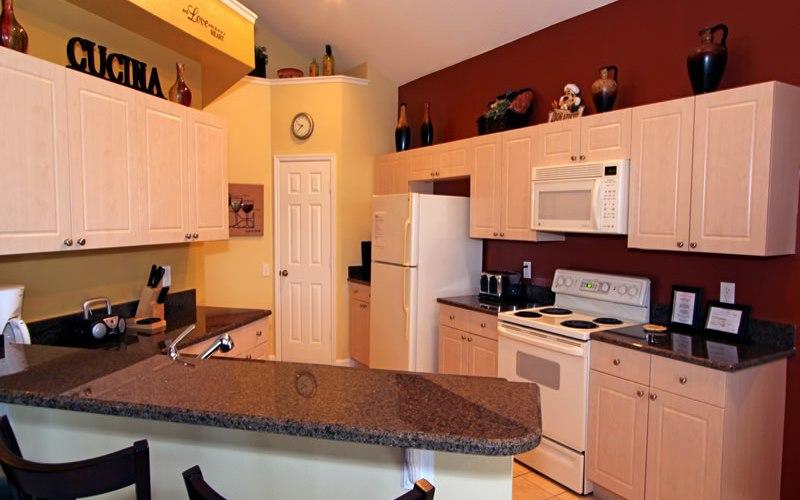 KitchenWindsorPalms
