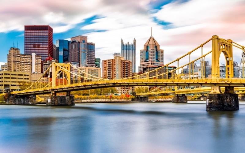 Pittsburgh-RachelCarsonBridge
