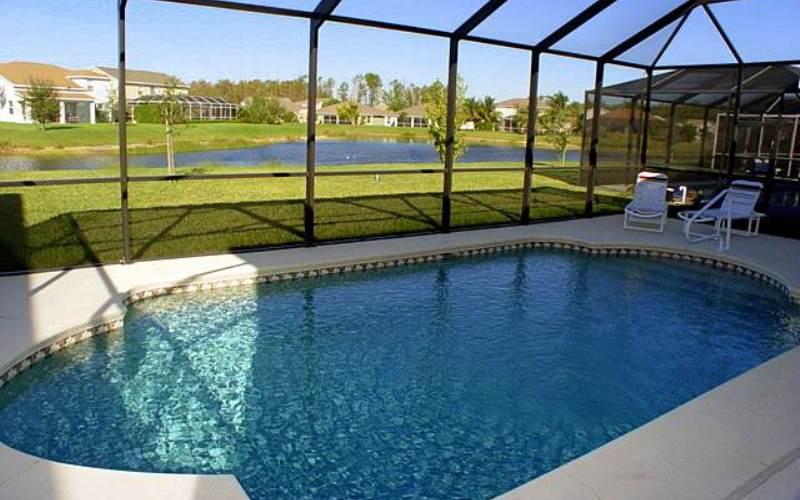 Pool2FortMyersVillas
