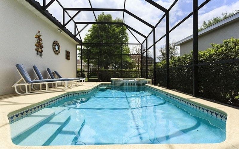 Pool3Reunion