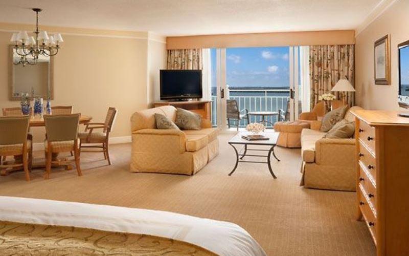 Suite1SanibelHarbourMarriott