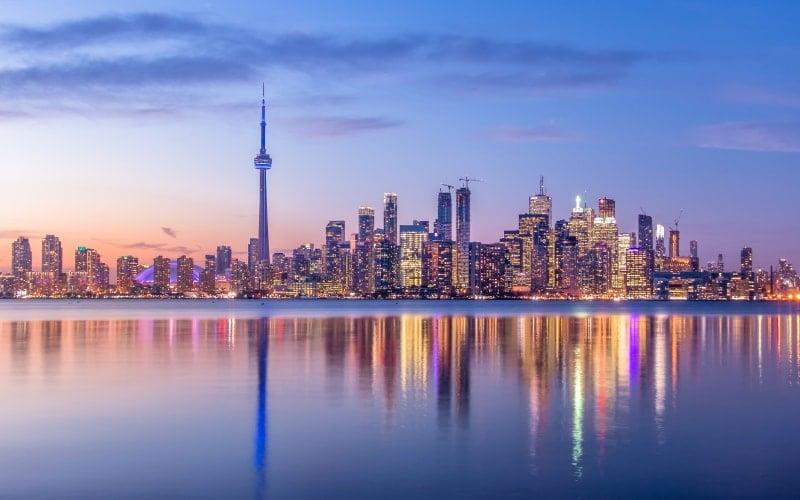 Toronto2