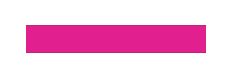 VISIT FLORIDA_Logo2019_Primary_MidPink website landing pages