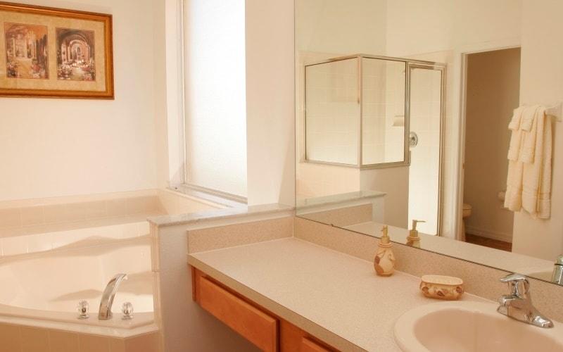 bathroomsolana