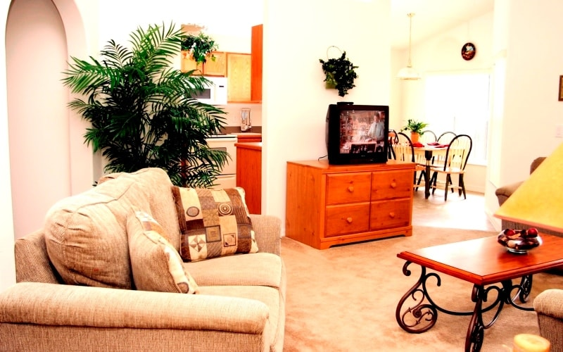 livingroomindiancreek