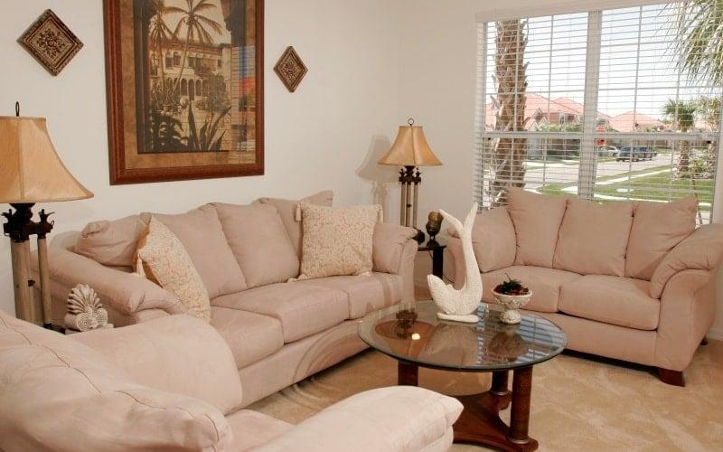 livingroomsolana