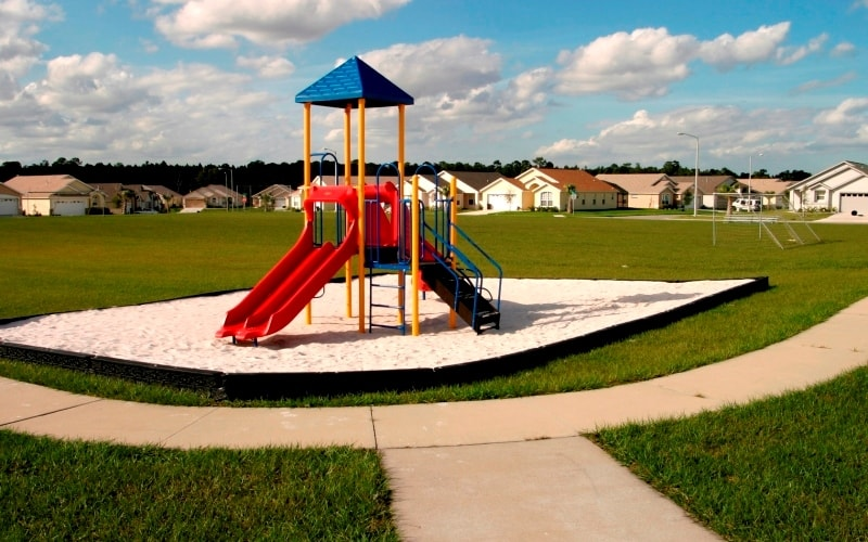 playgroundindiancreek