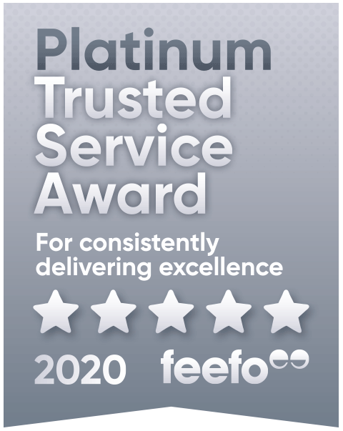 feefo_platinum_service_2020_tag_dark-1