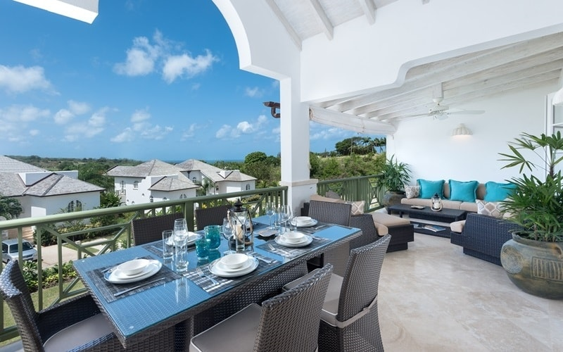 Why Book a Barbados Villa? Check out our 5 reasons that answer this question