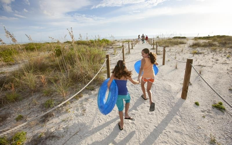Fort Myers to Orlando Holiday 2020/2021 | Travelplanners