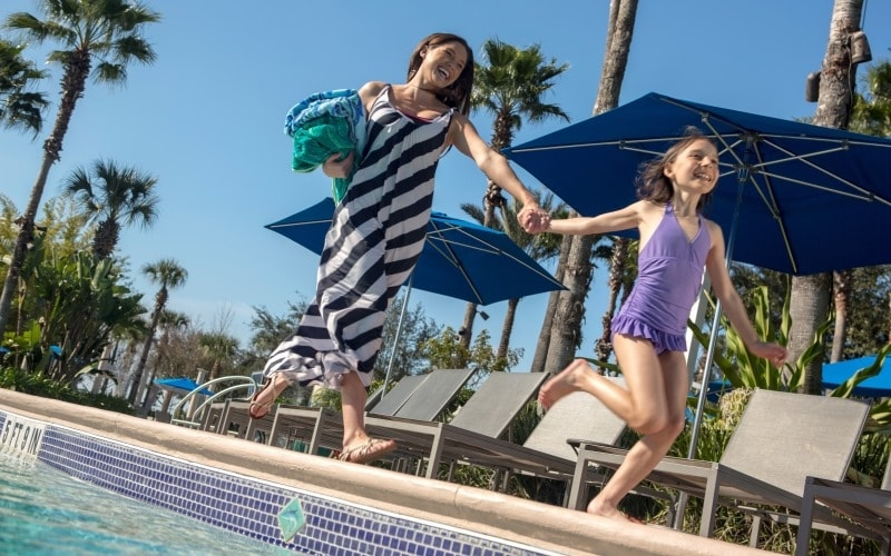Kissimmee, a must... - TravelPlanners: All Inclusive ...