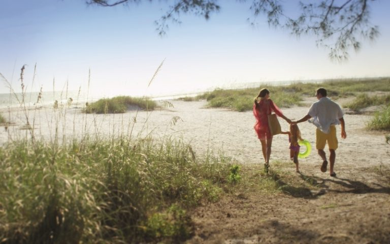 Kissimmee to Anna Maria Island 2020/2021 | TravelPlanners