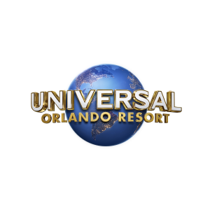 Universal Package Holidays