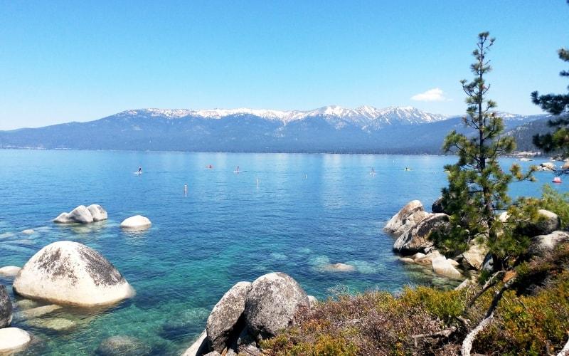 LakeTahoe4-SusanMowers
