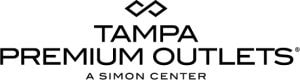 TampaOutlets