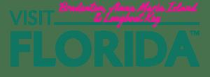 VisitFlorida-Bradenton