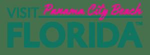 VisitFlorida-PanamaCityBeach