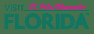 VisitFlorida-StPeteClearwater