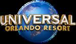 universal-banner-logo