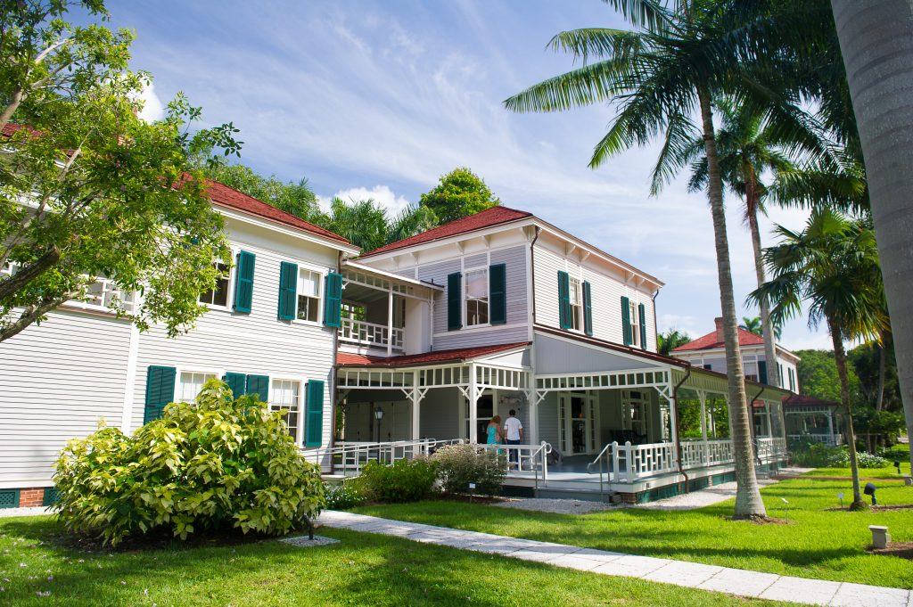 The Beaches of Fort Myers Destination Focus