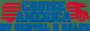 CruiseAmerica