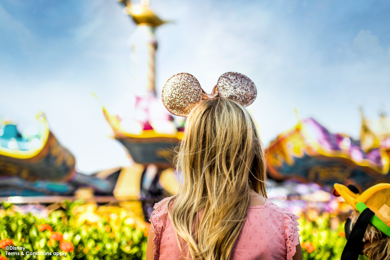 FBGuest_with_Rose-Gold_Ears_by_Aladdin_Attraction