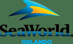 SeaWorldFL