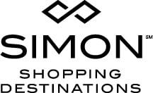Simon Shopping Destinations Logo 0115