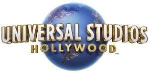UniversalHollywood
