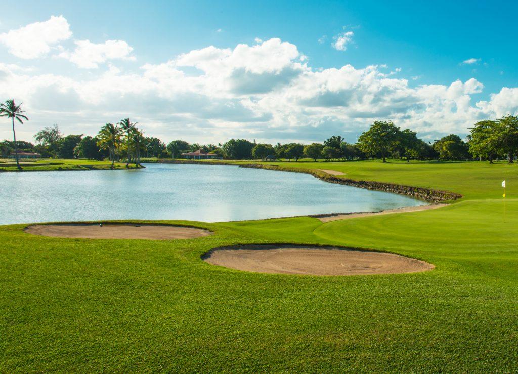 Casa de Campo 23 Golf The Links 4
