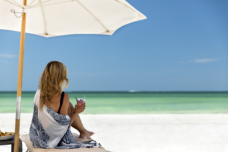 Naples Marco Island BeachServiceChairs08584 2