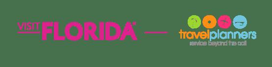florida-dual