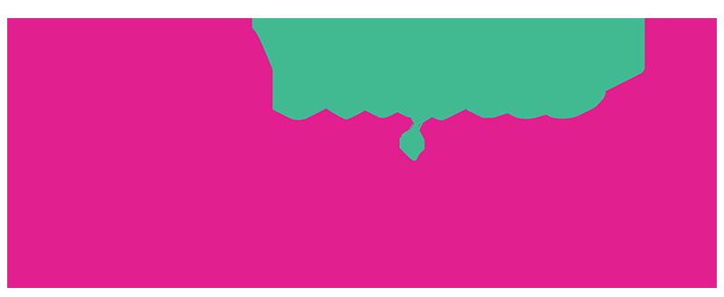 VF_Logo_CityLockups-RGB-MidPink-MidTeal_Naples small