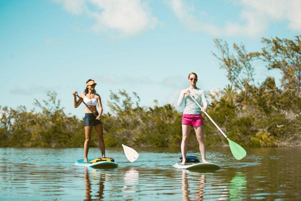 VISIT FLORIDA FLORIDA KEYS