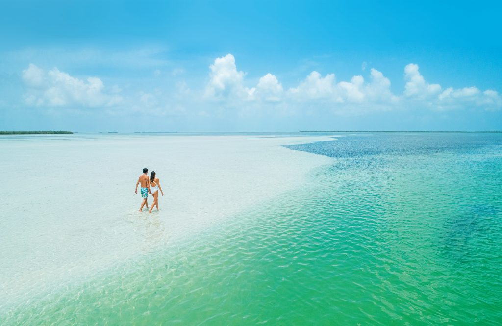Florida Keys & Key West - rgb