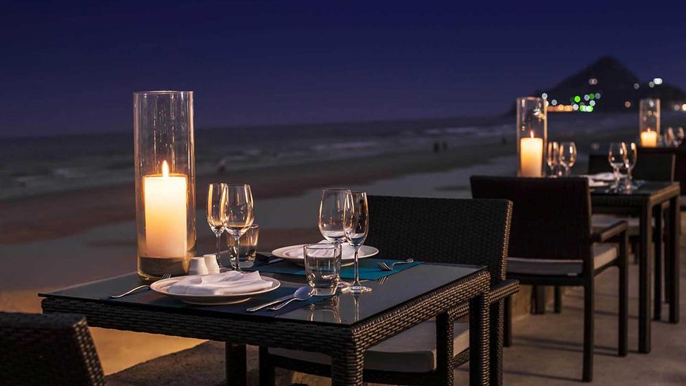 Amari Hua Hin Shoreline Beach Club 2